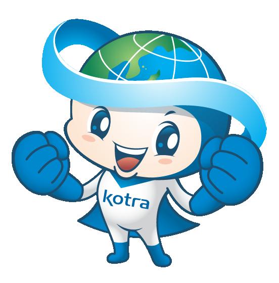 kotra_globee.png