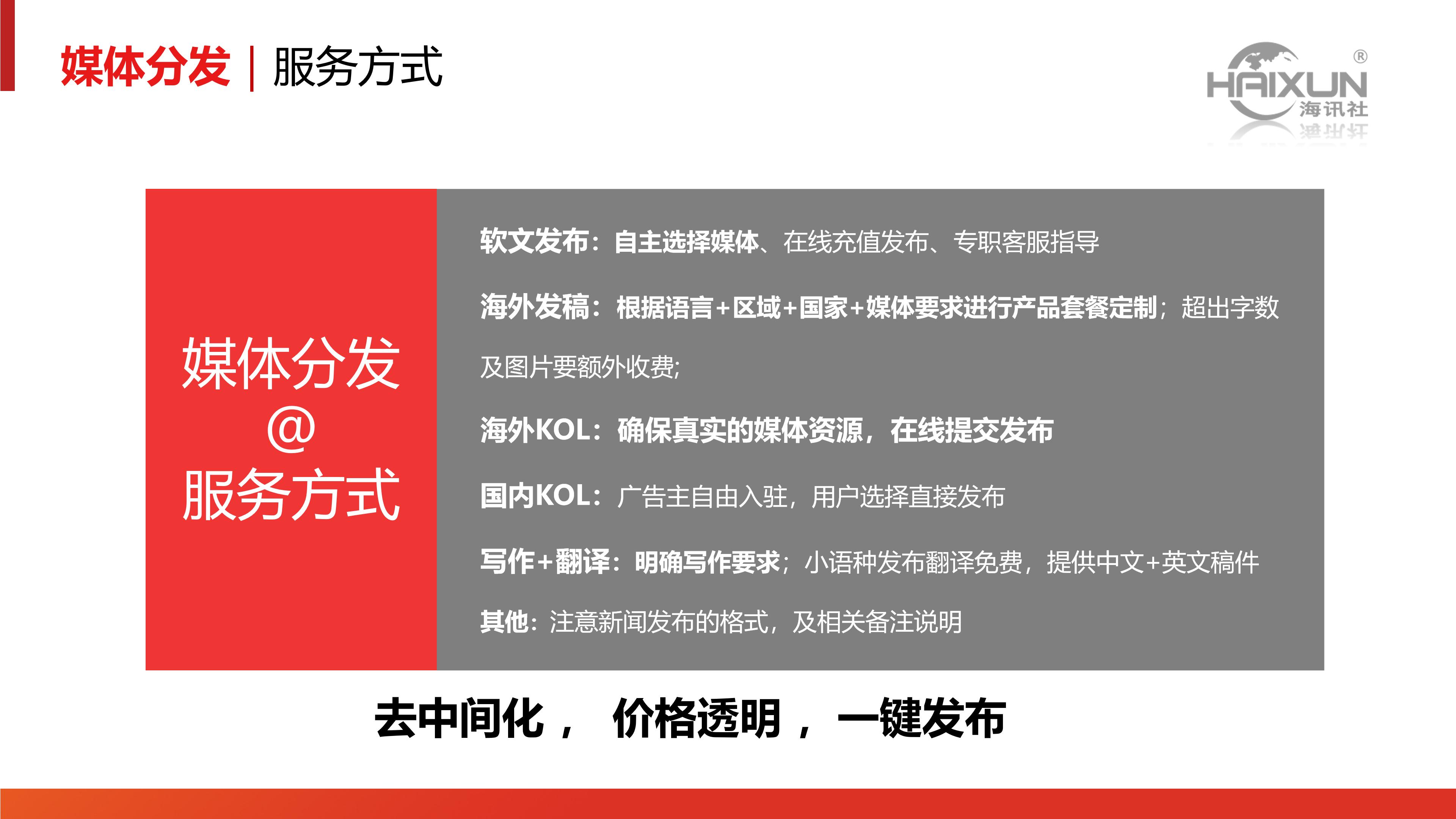 海讯社平台介绍【官方】_12.png