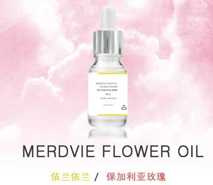 flower oil.png