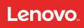 Lenovo_logo_red.jpg
