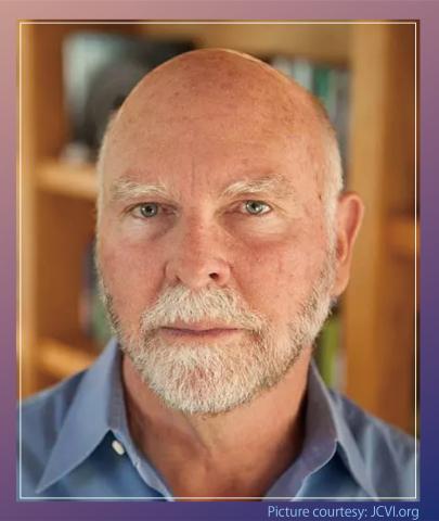 Dr_Venter_Portrait_for_EN_Prize_2020_PR15Aug20_webready.jpg