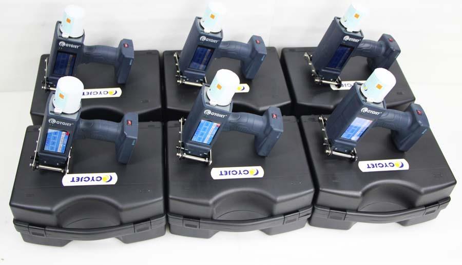 hand jet printer.jpg