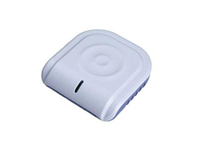 Smart RFID Reader