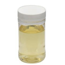 high concentration fixing agent