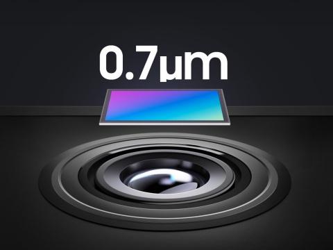 7um_image_1.jpg