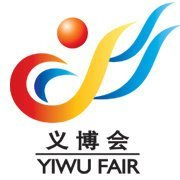 yiwu_fair_logo_2020.jpg