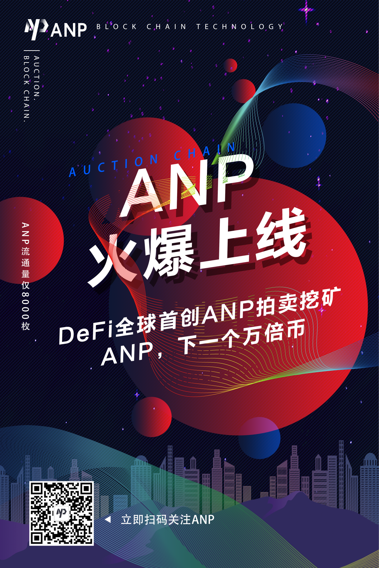 What Should You Know About ANP