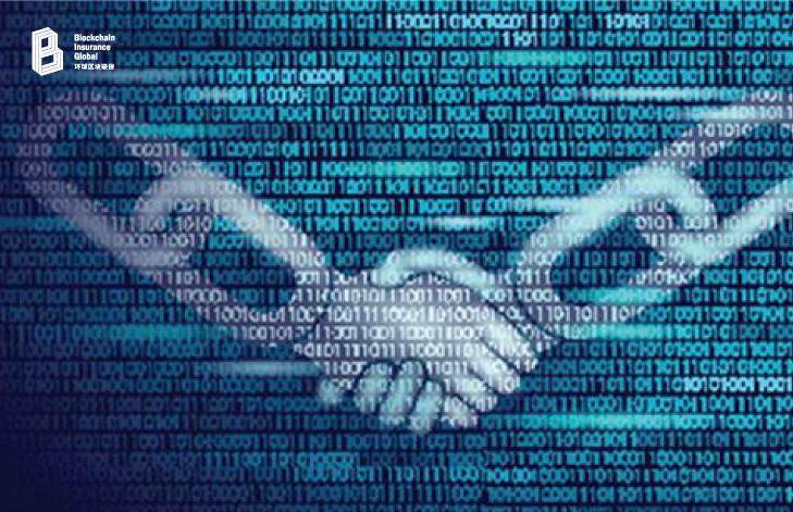 BIG全面应用区块链等高新技术,降低保费拓展市场