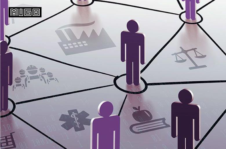 公链生态更迭,MIGO建立去中心化新金融体系
