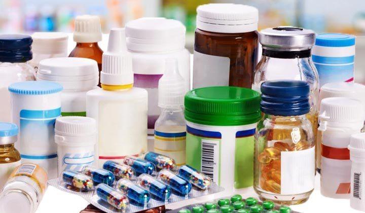 Medicine Package.jpg