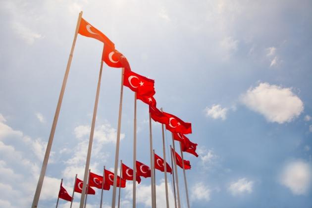 yol-ayrimindaki-turkiyeye-tehdit-sozde-soykirim-karti-b.jpg