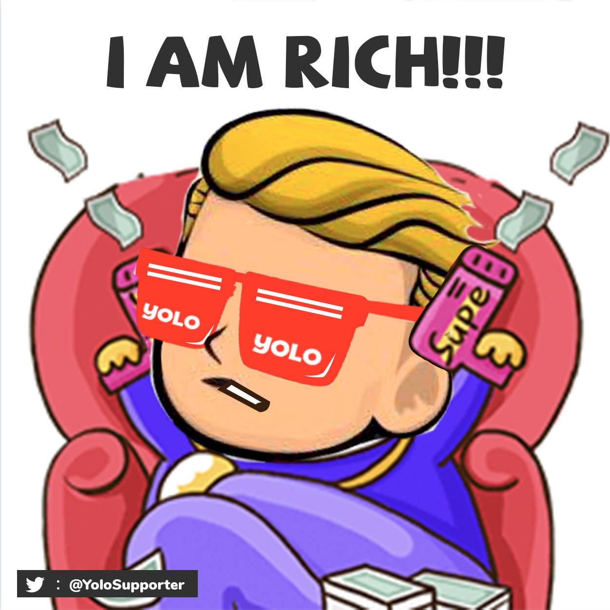 I am rich.jpg