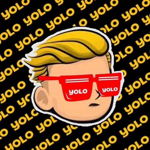 YOLO Token